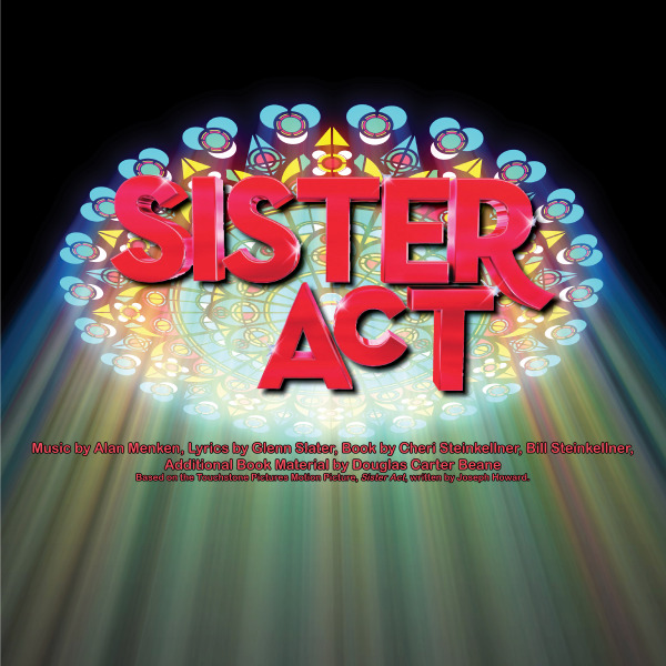 Sister Act by Theatre Victoria