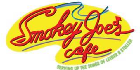Auditions for Smokey Joe's Cafe, by Tex-Arts