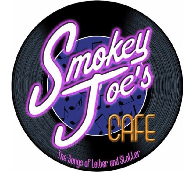 Smokey Joe's Cafe by Fredericksburg Theater Company
