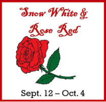 Snow White and Rose Red by Emily Ann Theatre