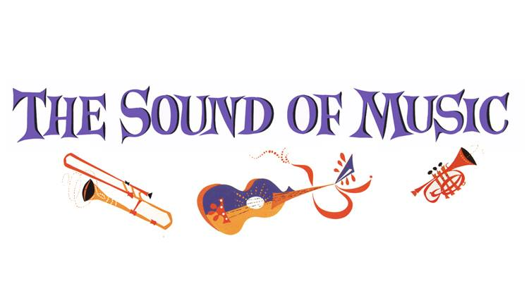 The Sound of Music by Lake Travis Music Theatre