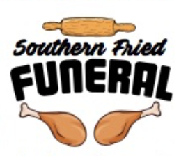 Southern Fried Funeral by Temple Civic Theatre