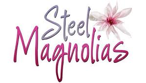 Auditions for Steel Magnolias, by Fayette County Community Theatre
