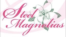 Steel Magnolias by Temple Civic Theatre