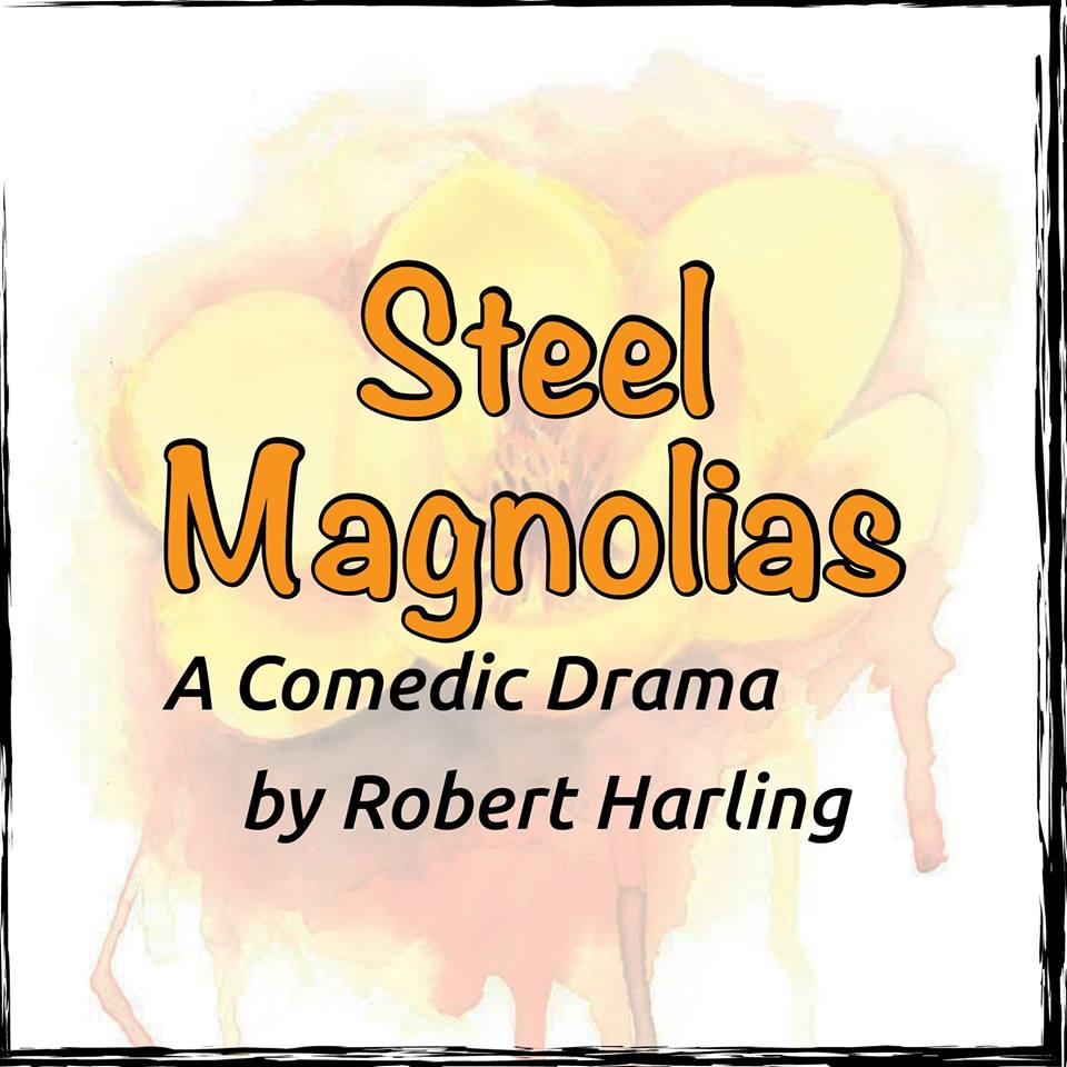 Auditions for Steel Magnolias, by Vexler Theatre