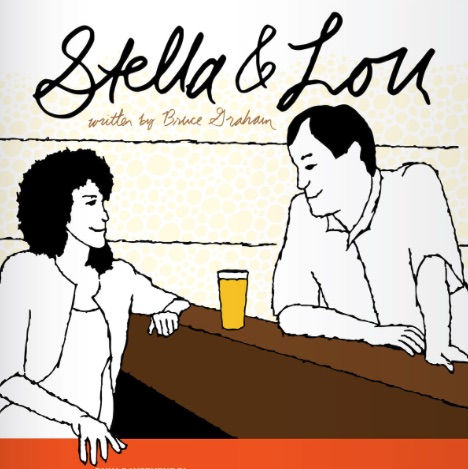 Auditions for Stella and Lou, by Southwest Theatre Productions