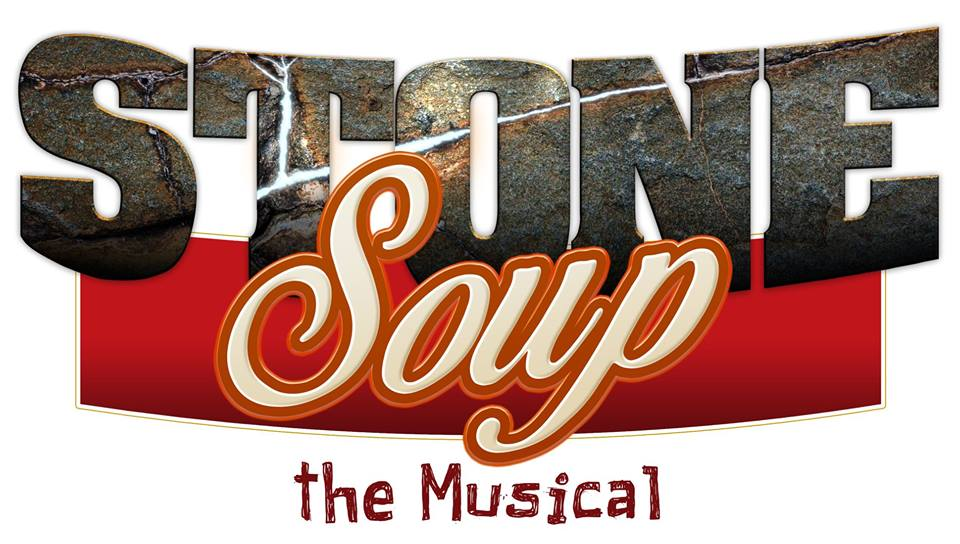 Auditions for Stone Soup, by Cedar Park Theatre Company