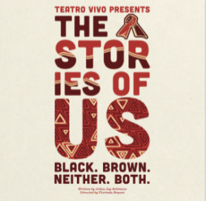 uploads/posters/stories_of_us_teatro_vivo.png