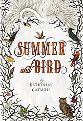 uploads/posters/summer_and_bird_catmull.jpg