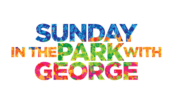 Auditions: Two Male Roles for SUNDAY IN THE PARK WITH GEORGE by Sondheim, Zach Theatre, February 15, 2018