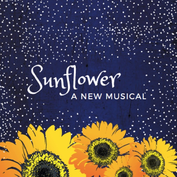 Sunflower by Meteor Theatre