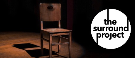 Auditions for Actress (40s-50s) for Gidion's Knot, by The Surround Project, San Antonio