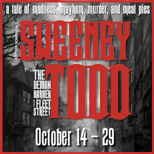 uploads/posters/sweeney_todd_at_atp_website.png