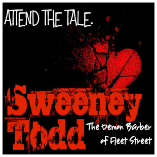 uploads/posters/sweeny_todd_atp.jpg
