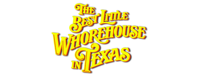 The Best Little Whorehouse in Texas by Temple Civic Theatre