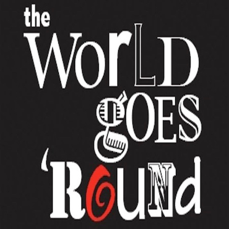 The World Goes Round - the Music of Kander & Ebb by Lakeway Players