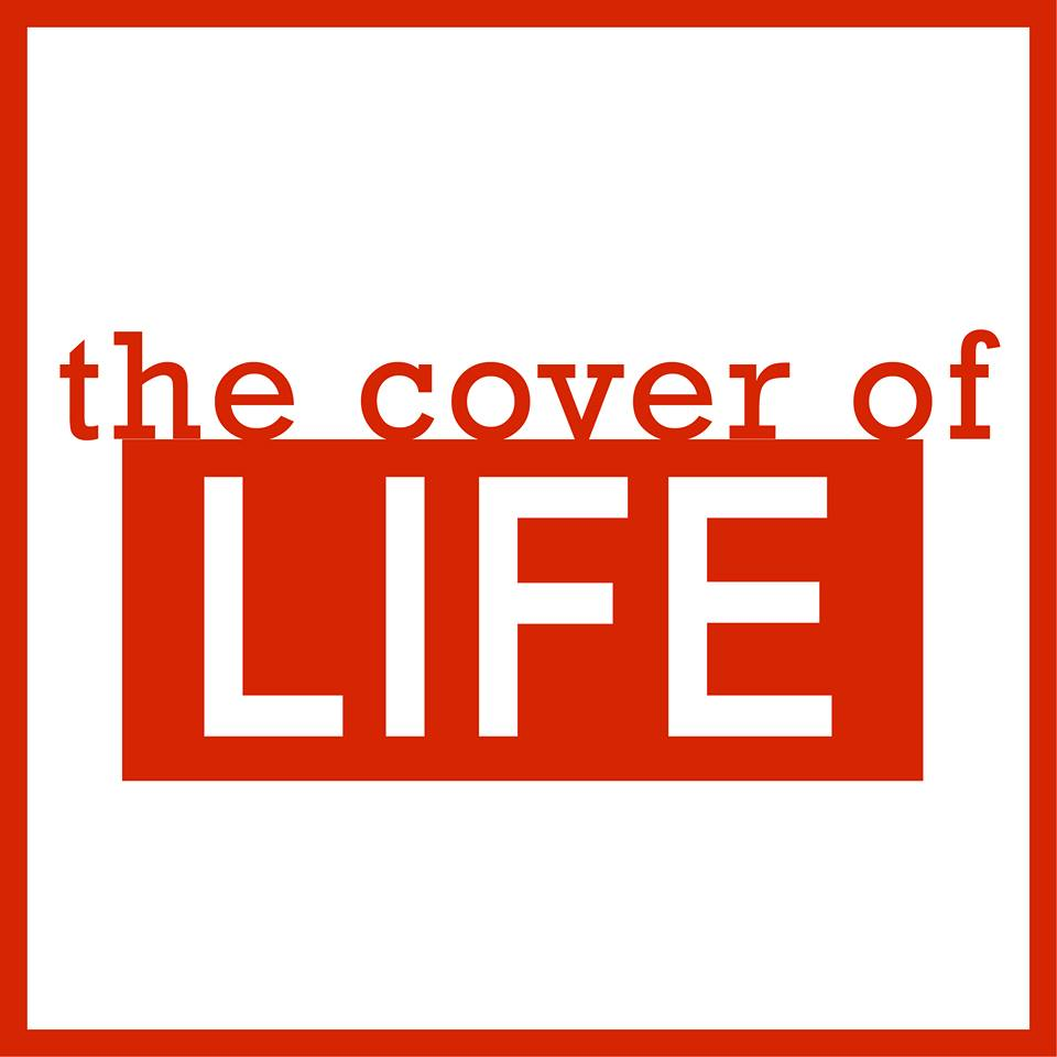 The Cover of LIFE by Wimberley Players
