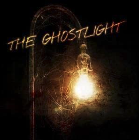 The Ghostlight by Circle Arts Theatre