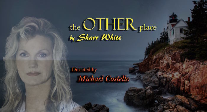 The Other Place by Southwest Theatre Productions