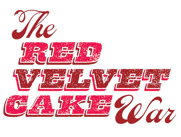 Auditions for The Red Velvet Cake War, by Hill Country  Community Theatre