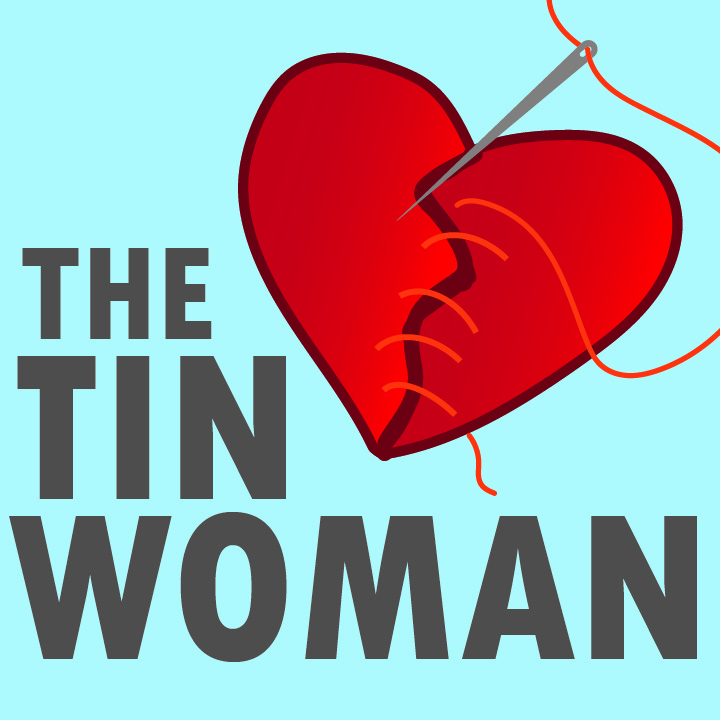 The Tin Woman by Wimberley Players