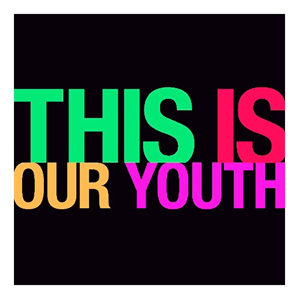 Auditions for This is Our Youth, by Treehouse Players