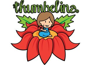 Thumbelina by Emily Ann Theatre