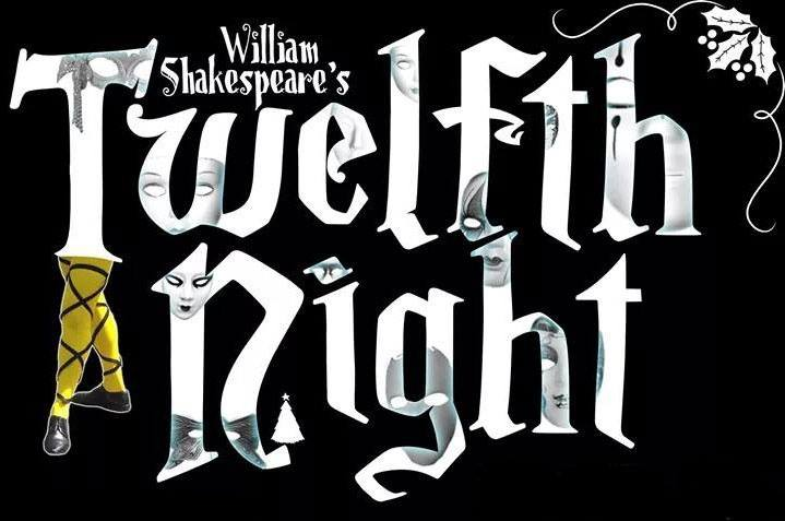 Auditions for Twelfth Night, by Emily Ann Theatre, Wimberley