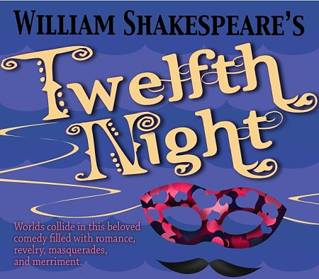 Twelfth Night by City Theatre Company