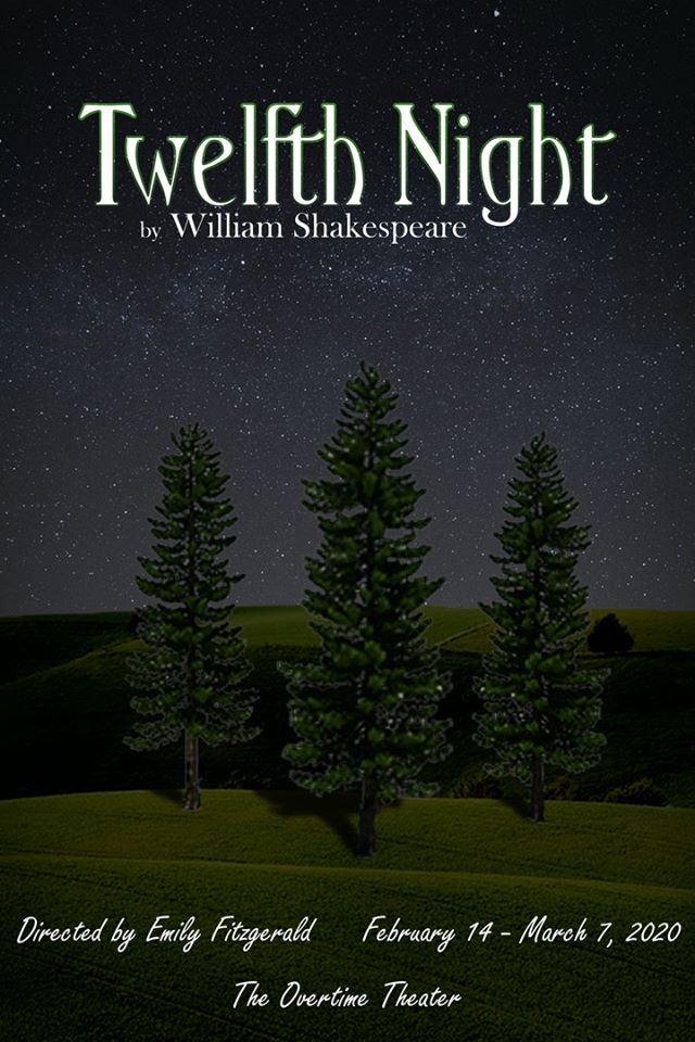 uploads/posters/twelfth_night_overtime_emily_fitzgerald.jpg