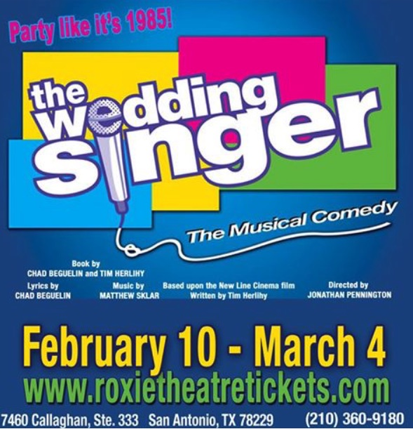 uploads/posters/wedding_singer_poster_roxie_jpg.jpg
