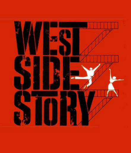 West Side Story by Emily Ann Theatre