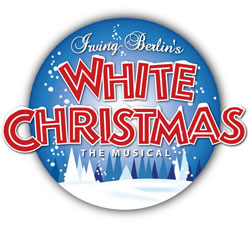 White Christmas by Zach Theatre