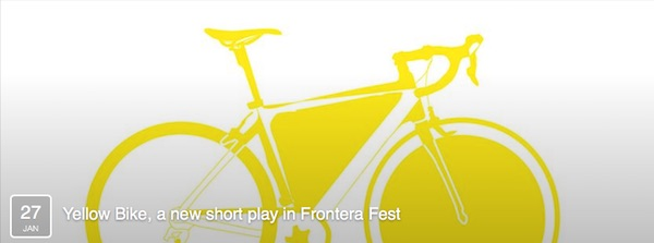 uploads/posters/yellow_bike_3_ff.jpg