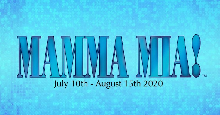 Auditions for Mamma Mia!, by Zilker Theatre Productions