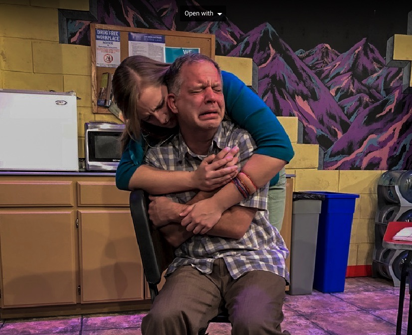 uploads/production_images/bright-new-boise-playhouse-cellar-2017-18/boise_crying_750_jpg.jpg
