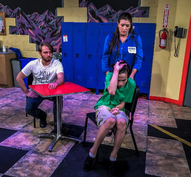 uploads/production_images/bright-new-boise-playhouse-cellar-2017-18/boise_trio_750_jpg.jpg