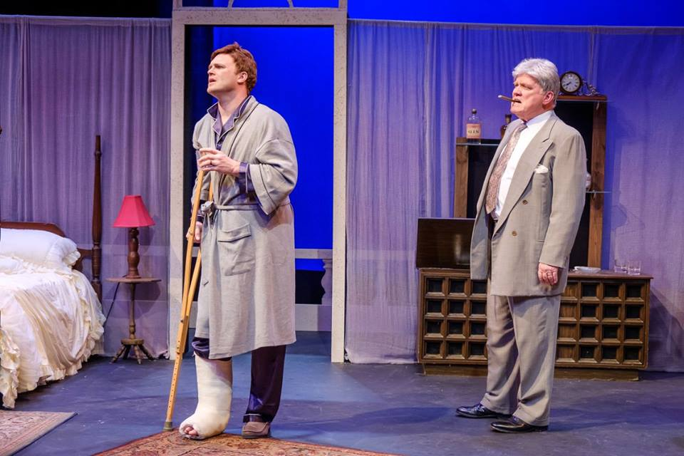 uploads/production_images/cat-on-a-hot-tin-roof-austin-shakespeare-2018/brick_with_big_daddy_in_cat_on_a_hot_tin_roof_pc_bret_brookshire_(digital).jpg
