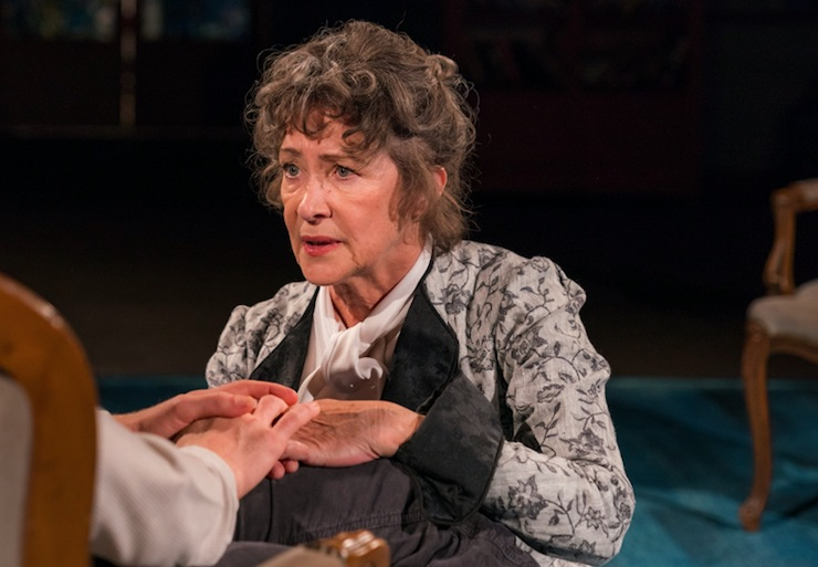 uploads/production_images/cherry-orchard-classicsa-siggi-ragnar-2018/kathy_couser_cherry_orchard_classic_scr.jpg