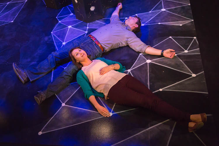 uploads/production_images/constellations-playhousesa-2017-ddbaumer/constellations_-_dress_run_-_playhouse_-_danscape_(137_of_548).jpg