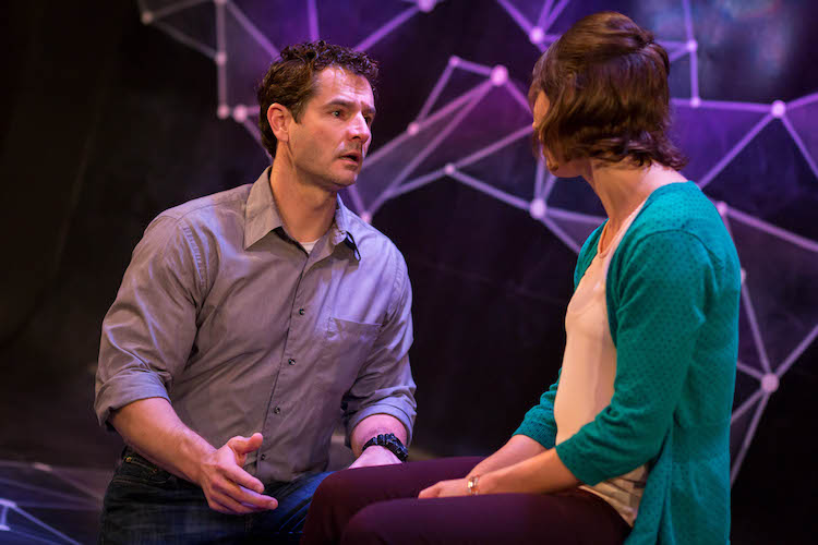 uploads/production_images/constellations-playhousesa-2017-ddbaumer/constellations_-_dress_run_-_playhouse_-_danscape_(209_of_548).jpg