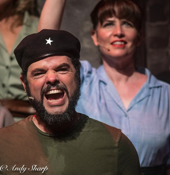 uploads/production_images/evita-georgetown-palace-2019-andy-sharp/screen_shot_2019-06-07_at_8.39.36_pm.jpg