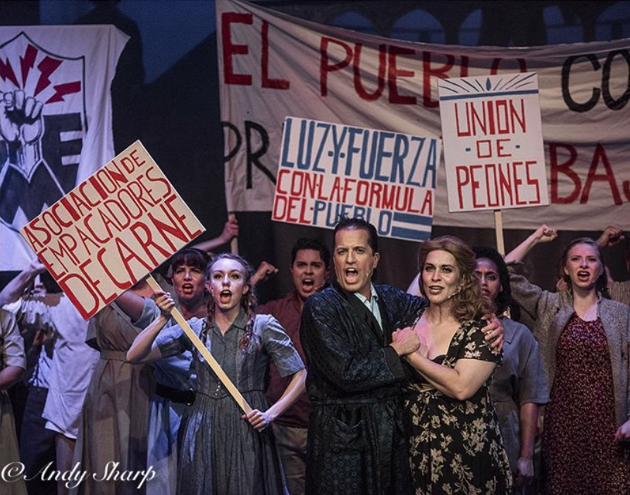 uploads/production_images/evita-georgetown-palace-2019-andy-sharp/screen_shot_2019-06-07_at_8.40.17_pm.jpg