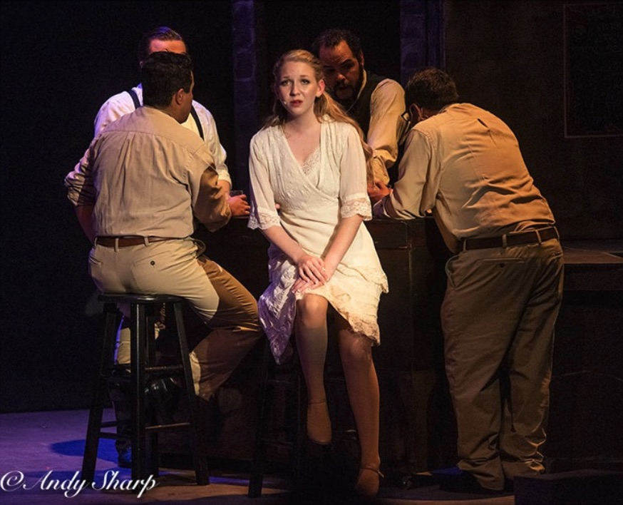 uploads/production_images/evita-georgetown-palace-2019-andy-sharp/screen_shot_2019-06-07_at_8.40.33_pm.jpg