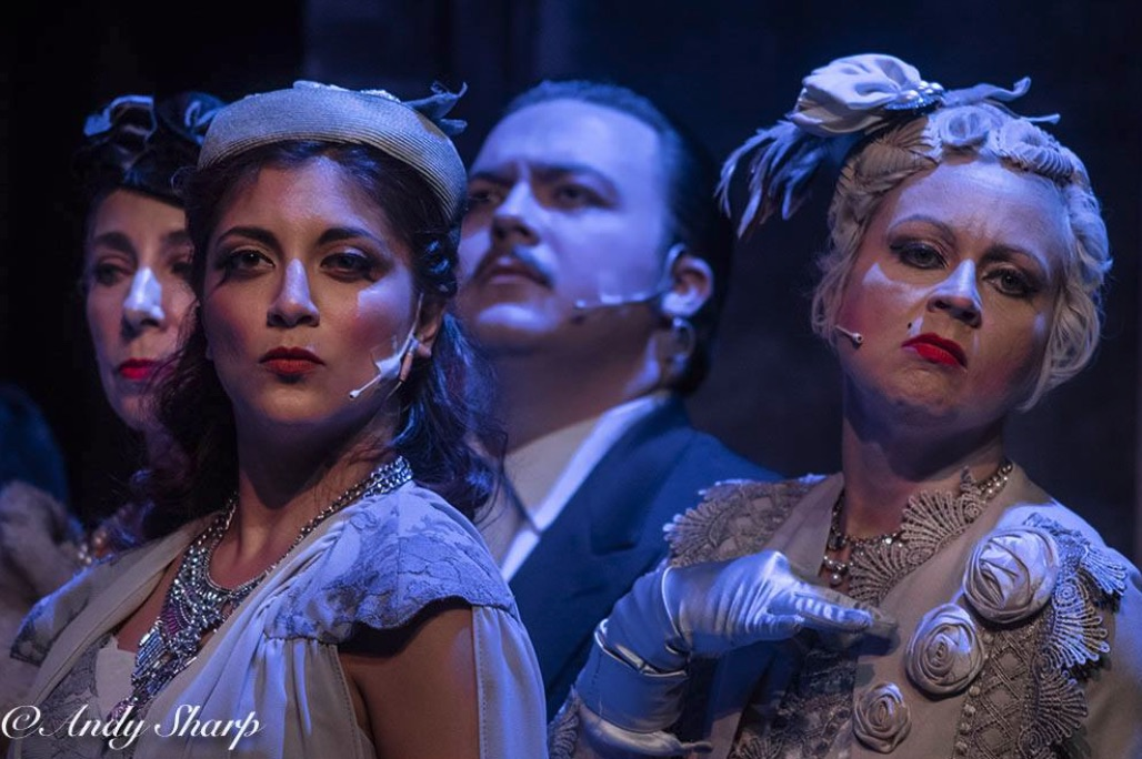 uploads/production_images/evita-georgetown-palace-2019-andy-sharp/screen_shot_2019-06-07_at_8.41.22_pm.jpg