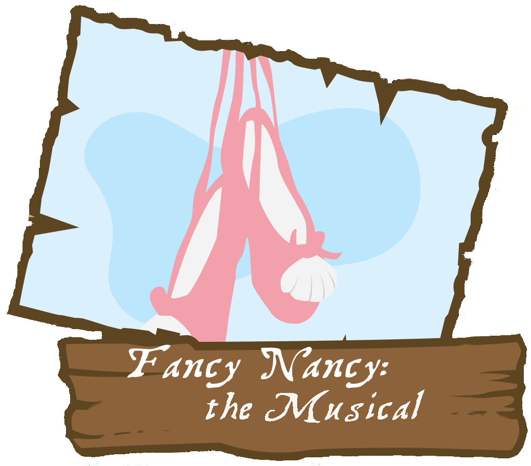 Fancy Nancy, the Musical by Magik Theatre
