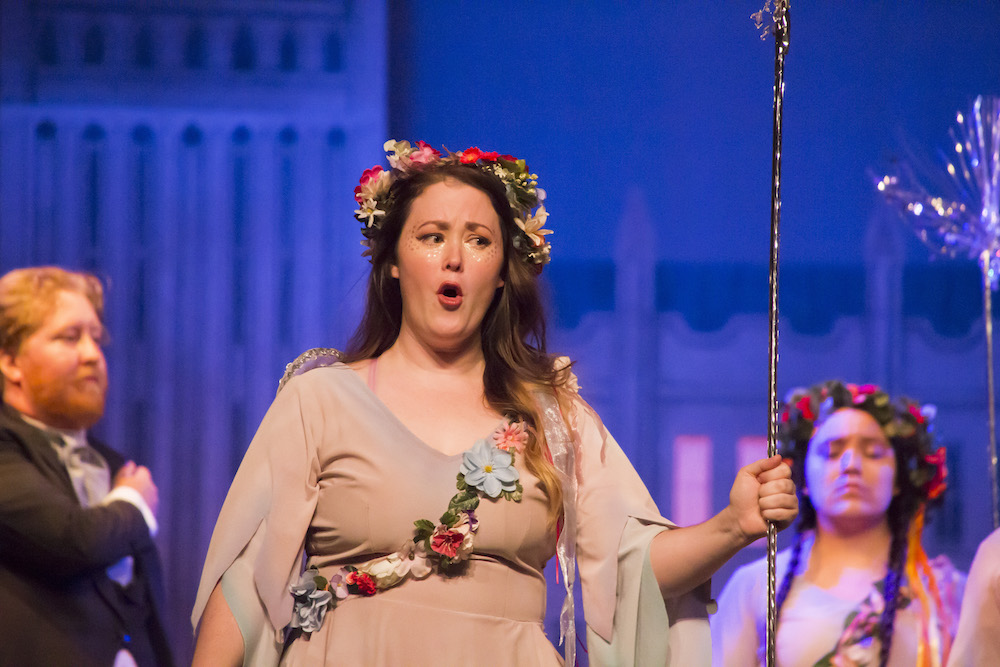 uploads/production_images/iolanthe-gandsausstin-2019/iolanthespecial8.jpg