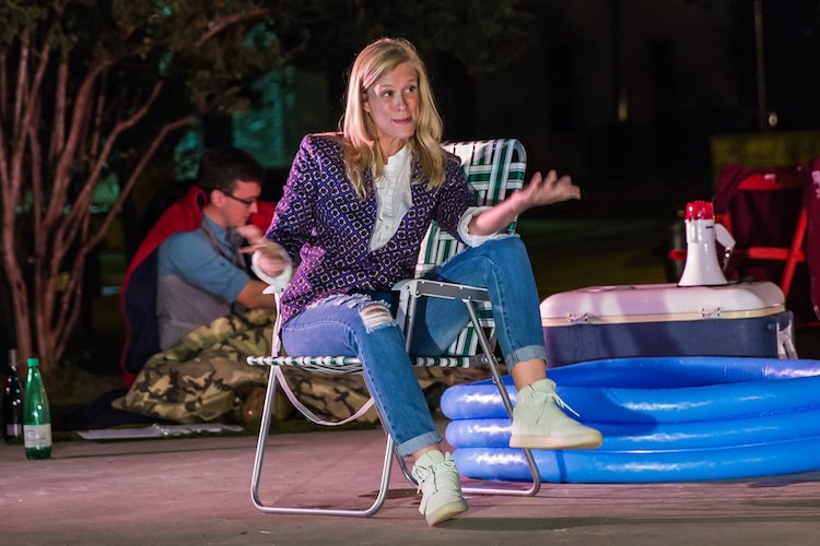 uploads/production_images/much-ado-michael-oreilly-s4nothing-2017/heidi_in_lawn_chair.jpg