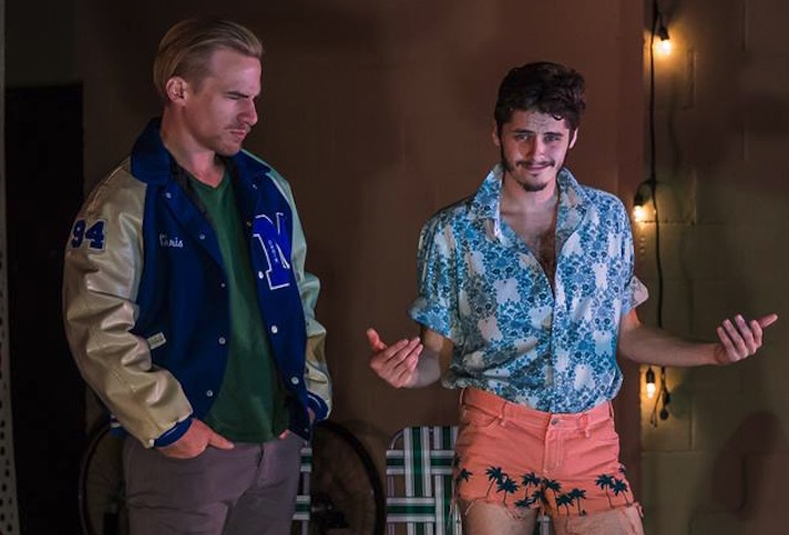 uploads/production_images/much-ado-michael-oreilly-s4nothing-2017/malefactors_rev_jpg.jpg