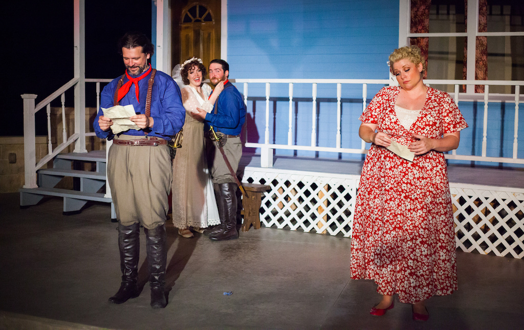 uploads/production_images/much-ado-penfold-2018-kimberley-mead/mado_03_letters.jpg